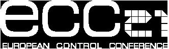ECC21